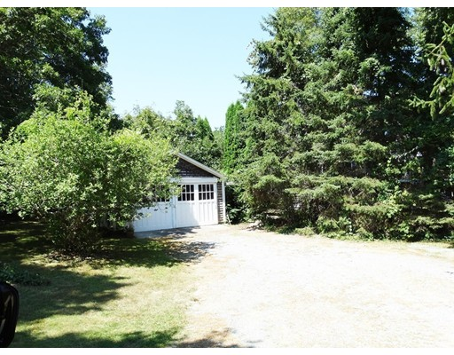 218 Hixbridge Rd, Westport, MA, 02790