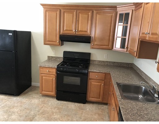 Single Family Home for Rent at 41 Chapel Street 41 Chapel Street Norwood, Massachusetts 02062 United States