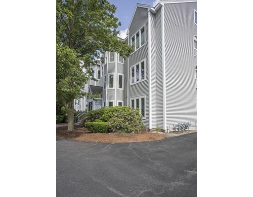 Condominium for Sale at 76 Kim Terrace 76 Kim Terrace Stoughton, Massachusetts 02072 United States