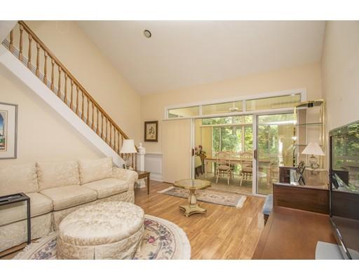76 Kim Terrace C, Stoughton, MA, 02072