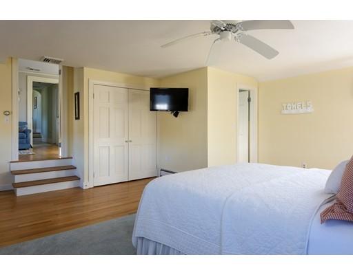 283 Long Beach Rd, Barnstable, MA, 02632
