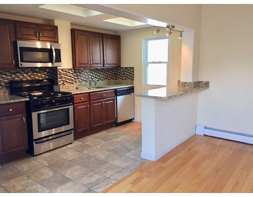 Rentals for Rent at 497 Poplar Street 497 Poplar Street Boston, Massachusetts 02131 United States