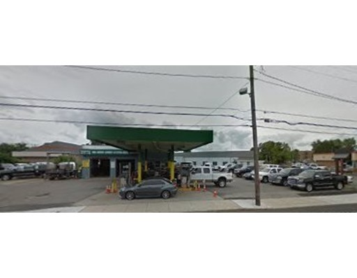 Commercial for Sale at Confidential Confidential Framingham, Massachusetts 01702 United States
