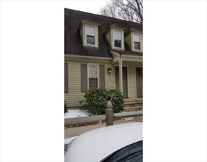 157 Wellman Ave 157 is a similar property to 255 North Rd  Chelmsford Ma