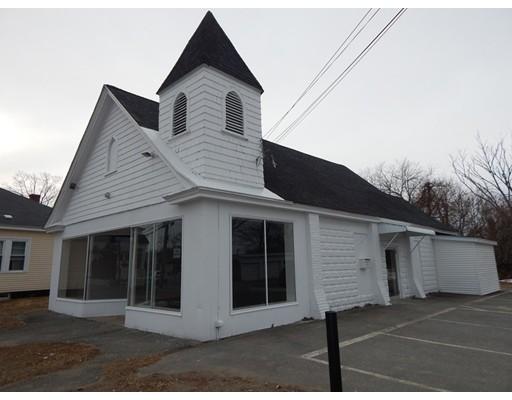 Commercial for Rent at 226 Merrimack Street 226 Merrimack Street Methuen, Massachusetts 01844 United States