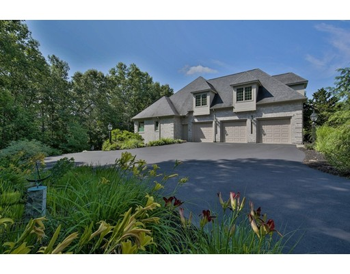 7 Meeting Rock Drive, Atkinson, NH, 03811