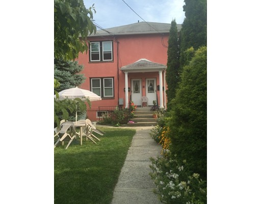 Additional photo for property listing at 59 Chestnut Street  Waltham, Massachusetts 02453 Estados Unidos