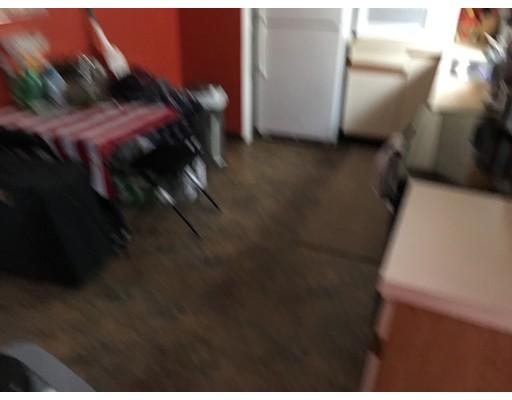 283 West St, Randolph, MA, 02368