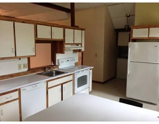 独户住宅 为 出租 在 10 High Street 安德沃, 01810 美国