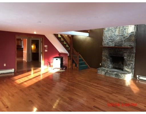 244 Cedar St, Sturbridge, MA, 01518