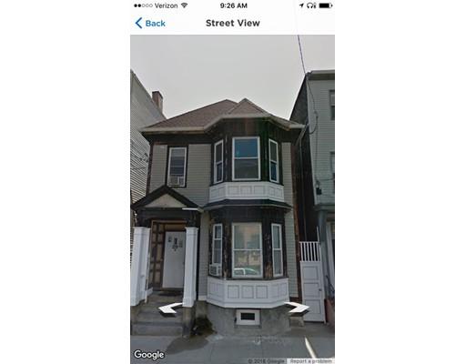 Additional photo for property listing at 229 SARTOGA  Boston, Massachusetts 02128 Estados Unidos
