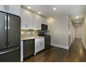 475 East Fifth Street 1 is a similar property to 582 Canterbury St  Boston Ma