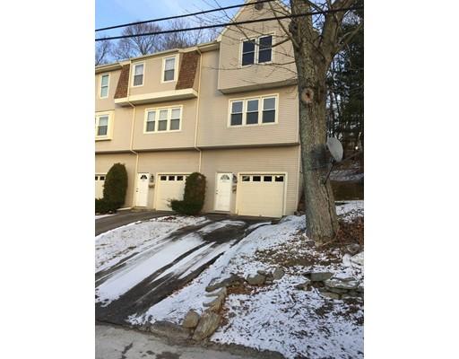 Additional photo for property listing at 26 Proctor Street  伍斯特, 马萨诸塞州 01606 美国