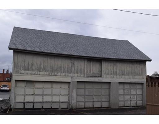 79 Park Street, Chicopee, MA, 01013