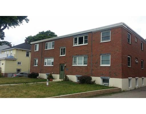 独户住宅 为 出租 在 623 Quincy Shore Drive 昆西, 马萨诸塞州 02170 美国
