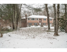Property for sale at 6 Glen Ora Dr, Bedford,  Massachusetts 01730