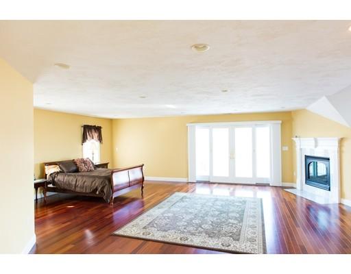 46 Douglas Rd., Sutton, MA, 01590