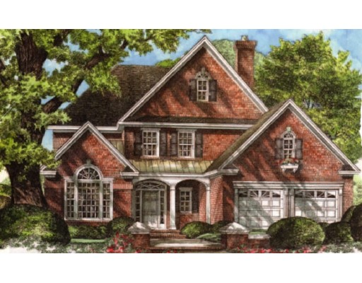 Single Family Home for Sale at 151 N. Attleboro Road 151 N. Attleboro Road Cumberland, Rhode Island 02864 United States