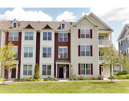 Townhouse for Rent at 14 Corning Fairbanks Way #14 14 Corning Fairbanks Way #14 Westborough, Massachusetts 01581 United States