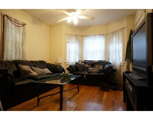 Additional photo for property listing at 165 Boylston Street  Boston, Massachusetts 02130 United States