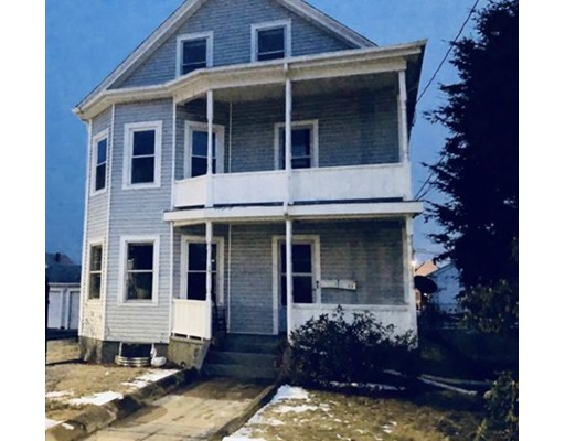 Single Family Home for Rent at 10 Kenwood Road Peabody, 01960 United States