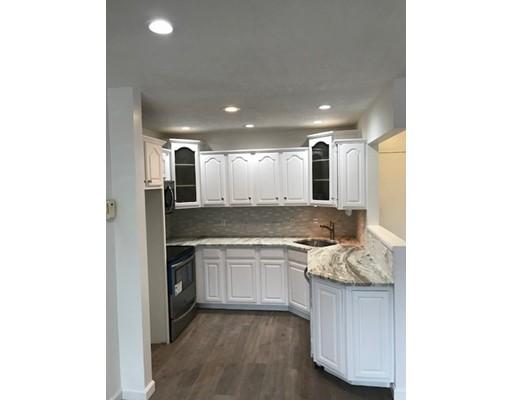 Condominium for Sale at 29 Mercury 29 Mercury Londonderry, New Hampshire 03053 United States