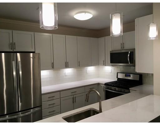 Additional photo for property listing at 320 Maverick Street  波士顿, 马萨诸塞州 02128 美国