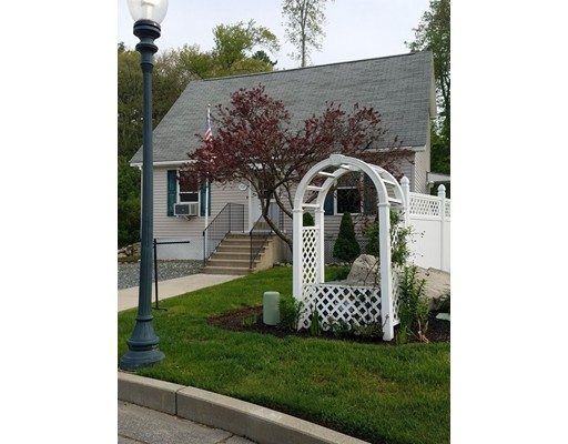 1150  Forbes St,  New Bedford, MA