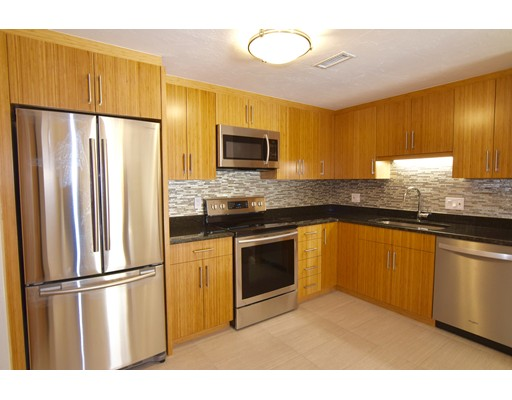 Single Family Home for Rent at 356 Neponset Street 356 Neponset Street Canton, Massachusetts 02021 United States