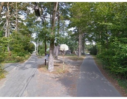 Additional photo for property listing at 1 Hemlock Point 1 Hemlock Point Freetown, Massachusetts 02717 United States