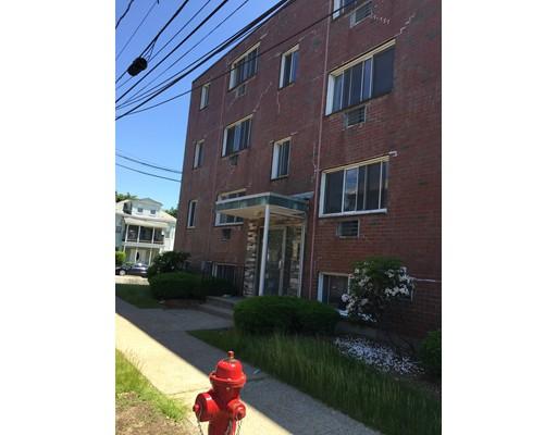独户住宅 为 出租 在 5 Lowell Avenue 沃特敦, 02472 美国
