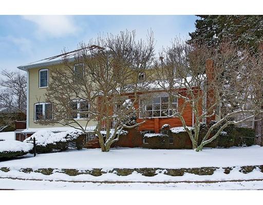 Additional photo for property listing at 15 Rockwood Ter 15 Rockwood Ter Boston, Massachusetts 02130 United States