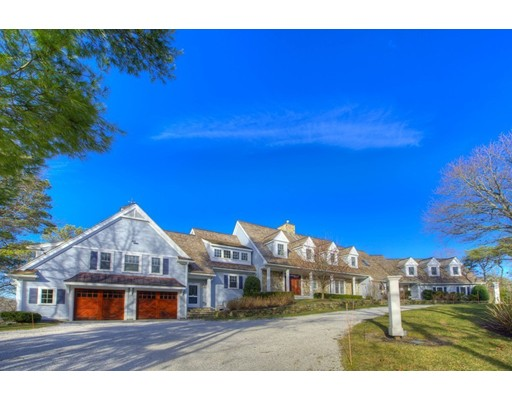 250 Baxters Neck Road, Barnstable, MA, 02648