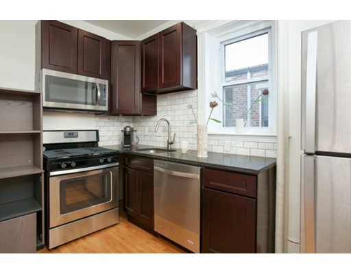 Single Family Home for Rent at 38 kilsyth Road Brookline, 02445 United States