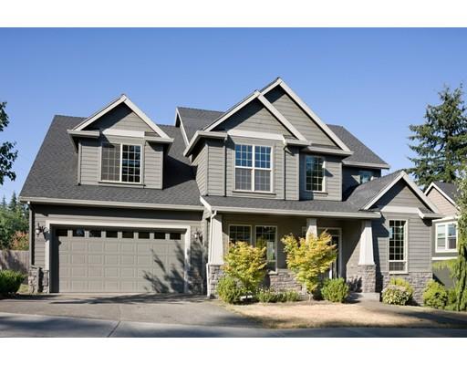 واحد منزل الأسرة للـ Sale في 7 Aspenwood Lane 7 Aspenwood Lane Agawam, Massachusetts 01001 United States