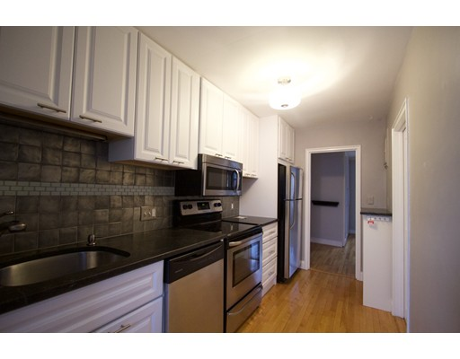 Single Family Home for Rent at 82 Boylston Street Newton, Massachusetts 02467 United States