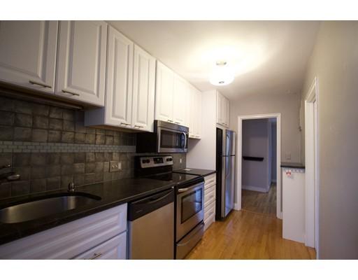 Appartement pour l à louer à 82 Boylston St #2 82 Boylston St #2 Newton, Massachusetts 02467 États-Unis