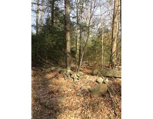 Land for Sale at Mellon Road Mellon Road Hardwick, Massachusetts 01037 United States
