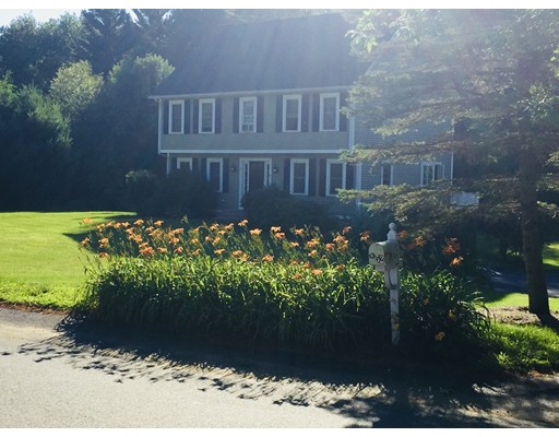 Additional photo for property listing at 52 Shore Road  North Brookfield, Massachusetts 01535 United States