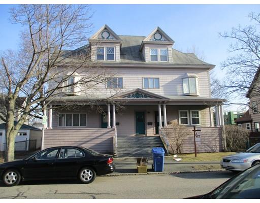 Additional photo for property listing at 28 Richardson Avenue  Wakefield, Massachusetts 01880 Estados Unidos