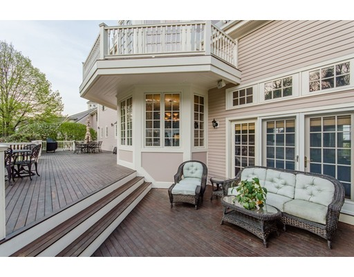 45 Judges Hill Dr, Norwell, MA, 02061