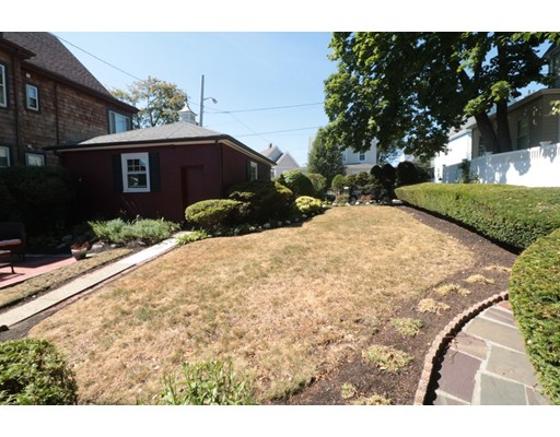 Single Family Home for Rent at 177 Bellingham Avenue 177 Bellingham Avenue Revere, Massachusetts 02151 United States