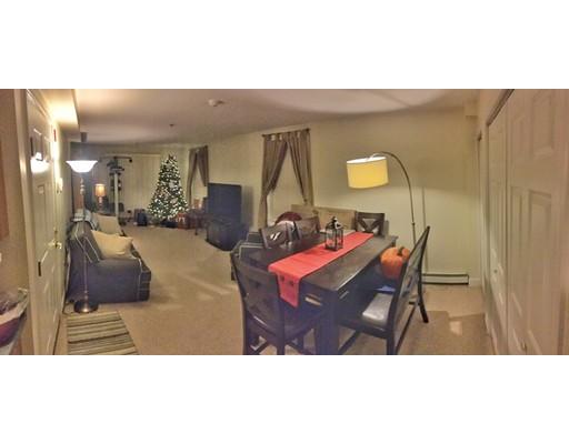 Casa Unifamiliar por un Alquiler en 90 Commercial Street Weymouth, Massachusetts 02188 Estados Unidos