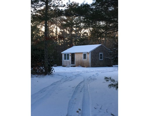 Additional photo for property listing at 21 Boardley Road  Sandwich, Massachusetts 02563 United States