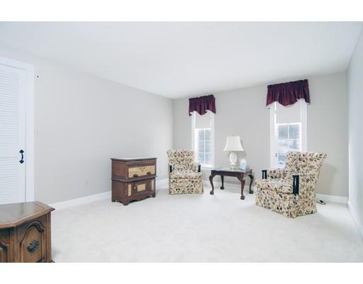 111 Riverside Drive, Norwell, MA, 02061