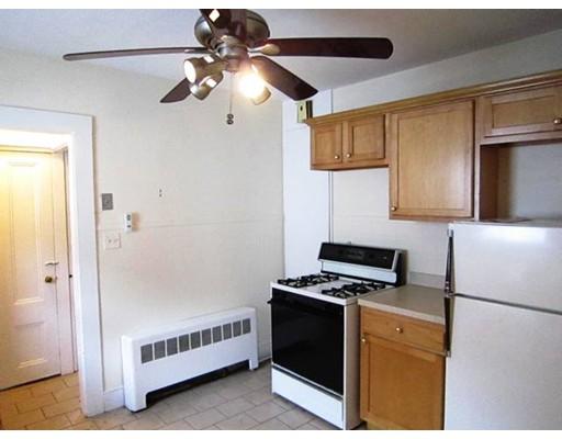 独户住宅 为 出租 在 37 GORDON Street 沃尔瑟姆, 02453 美国