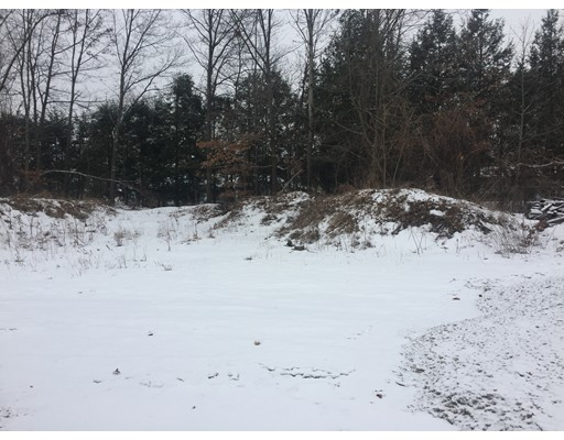 Land for Sale at Unity Street Montague, 01351 United States