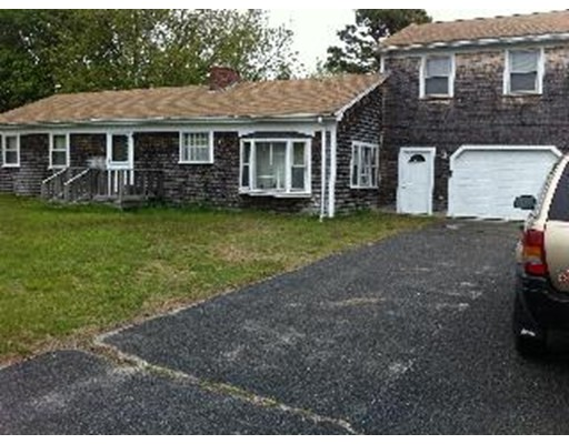 Single Family Home for Rent at 40 Elliott Road Barnstable, 02632 United States