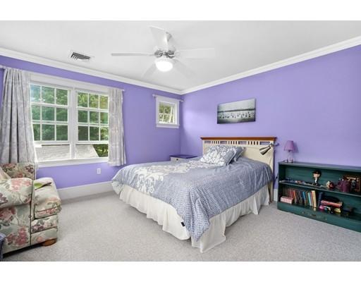 36 Prospect Road, Andover, MA, 01810
