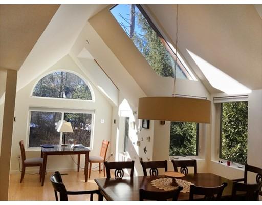 Condominium for Sale at 45 Deer Path #45 45 Deer Path #45 Hudson, Massachusetts 01749 United States